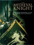 Jestice, Phyllis G.: The Medieval Knight
