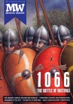 MW. Medieval Warfare. 2017 Special Edition: 1066. The Battle of Hastings