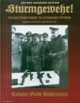 Handrich, Hans-Dieter: Sturmgewehr! From Firepower to Striking Power
