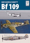 Lowe, Malcolm V.: Messerschmitt Bf 109