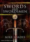 Loads, M.: Swords and Swordsmen
