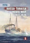 Olender, P.: Russo-Turkish Naval War 1877-1878