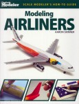 Skinner, A.: Modeling Airliners