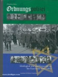 Arico, M.: Ordnungspolizei. Ideological war and Genocide on the East front 1941-1942