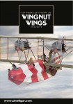 Wingnut Wings. The Modellers Guide. Band 2