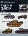 Bishop, C.: Waffen-SS Divisions 1939-45