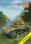 Ledwoch, Janusz: Beutepanzers. Band 1