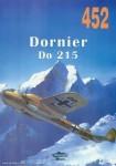 Ledwoch, Janusz: Dornier Do 215