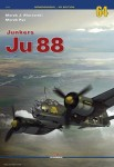 Murawski, Marek/Rys, Marek: Junkers Ju 88. Band 3