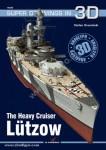 Draminski, S.: The Heavy Cruiser Lützow