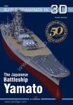 Cestra, C.: The Japanese Battleship Yamato