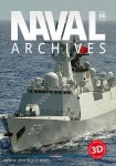 Naval Archives. Heft 6