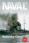 Naval Archives. Heft 9