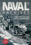 Naval Archives. Heft 10