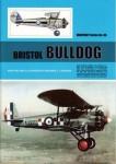 Caruana, Richard J.: Bristol Bulldog