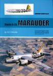 Darling, Kev/Caruana, Richard J. (Illustr.): Martin B-26 Marauder