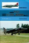 Buttler, Tony: Hawker P.1127. Hawker Siddley Kestrel & Harrier Mks 1-4