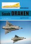 Buttler, Tony: Saab Draken