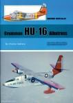 Strafrace, Charles/Caruana, Richard J.: Grumman HU-16 Albatros