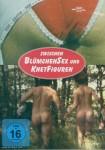 DDR Erotik. Zwischen BlümchenSex und KnetFiguren. Pornografie in der DDR