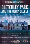 Special Operations. Bletchley Park and the Ultra Secret