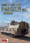 Deutsche Panzer 2019