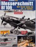 """Messerschmitt Bf 109. Teil 2: Von der """"Gustav"""" bis zur """"Kurfürst"""""""