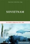 Penter, T./Meier, E. (Hrsg.): Sovietnam. Die UdSSR in Afghanistan 1979-1989