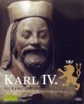 Richter, J./Knüvener, P./Winkler, K. (Hrsg.): Karl IV. Ein Kaiser in Brandenburg