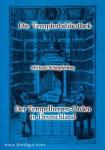 Schüpferling, M.: Der Tempelherren-Orden in Deutschland