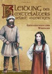 Adler, C.: Kleidung des Mittelalters selbst anfertigen. Gewandungen der Wikinger
