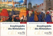 Melville, G./Staub, M. (Hrsg.): Enzyklopädie des Mittelalters. 2 Bände