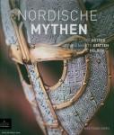 Korn, W.: Nordische Mythen. Streitbare Götter, sagenhafte Stätten, tragische Helden