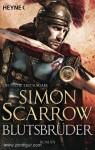 Scarrow, S.: Blutsbrüder
