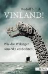Simek, Rudolf: Vinland!