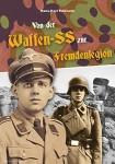 Erlewein, Hans-Karl: Von der Waffen-SS zur Fremdenlegion