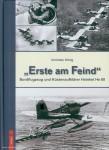 "König, Christian: ""Erste am Feind"". Bordflugzeug und Küstenaufklärer Heinkel He 60"