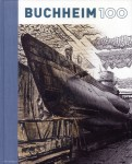 Reicher, Gerrit/Schreiber, Daniel J. (Hrsg.): Buchheim 100