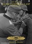 Durante, Thomas M.: The German Close Combat Clasp of World War II