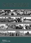 Rijke, Roger de: 20. Infanterie Division (mot) in Fotos. Band 2: 1940-1941