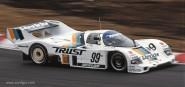 """Trust"" Porsche 962C"
