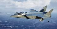 MiG-31B/BM Foxhound