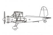 Ar 195
