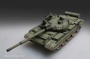 T-62 BDD Mod.1984 (Mod.1972 Modifikation)