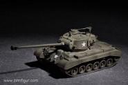 M26 (T26E3) Pershing - 90mm T15E2M2