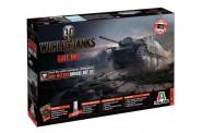 """38(t) Hetzer """"World of Tanks"""""""