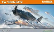 Fw 190A-8/R2 - ProfiPACK