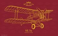 SE.5a - Royal Class
