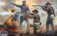 "CSA Infanterie ""Do or die!"""