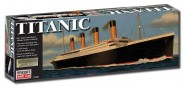 RMS Titanic - Deluxe Edition